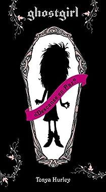 Ghostgirl par Tonya Hurley