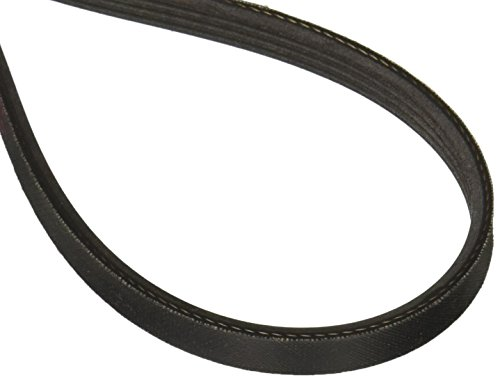 Stens 265-470 Belt Replaces Snapper 7012354 1-2354 Lesco 050465 22-1/2-Inch by 3/8-Inch