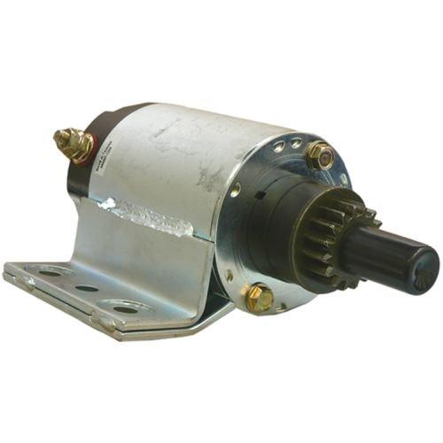 Db Electrical Sab0050 Starter For Kohler John Deere Cub Cadet K161 K181,Tractor Lawn 110 200 208,Am31754,Am32853,Am34361, 4109801, 4109803, 4109808, 4509801, 5209807, A232981, -