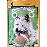 img - for Summerdog (An Avon Camelot Book) book / textbook / text book
