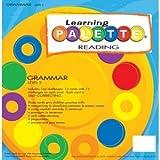 2nd Grade Reading LP Grammar