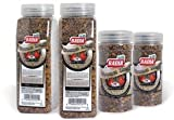 Badia Steak Seasoning, 1.75lb (Pack of 6)