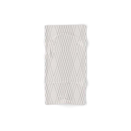 Society6 VS01 Hand Towel 30''x15'' by Society6