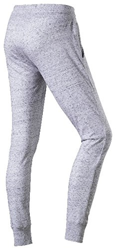 ENERGETICS Calibri Pantalon Femme 37f91130729