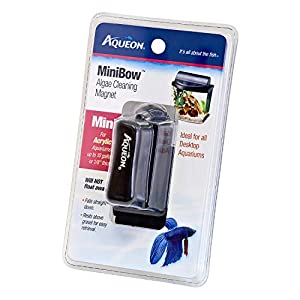 Aqueon Algae Cleaning Magnet 12