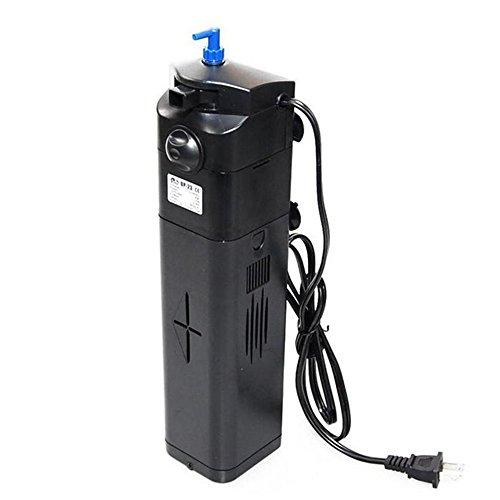 uv lamp for fish tank - 7