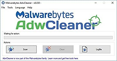 Malwarebytes AdwCleaner is a Adware Software Removal Tool that Kills Adware Popups Adware (ads software) PUP/LPI (Potentially Undesirable Program) Toolbars Hijacker (Hijack of the browser's homepage)