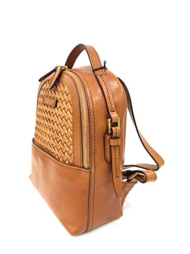 Bridge Cognac The Zaino Salinger 0412474a zqKKxdBRw1