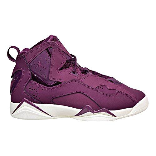 788768eded8e Jordan True Flight BG Big Kids Shoes