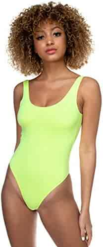 35a838a3c5ad Shopping Last 30 days - Bodysuits - Tops, Tees & Blouses - Clothing ...