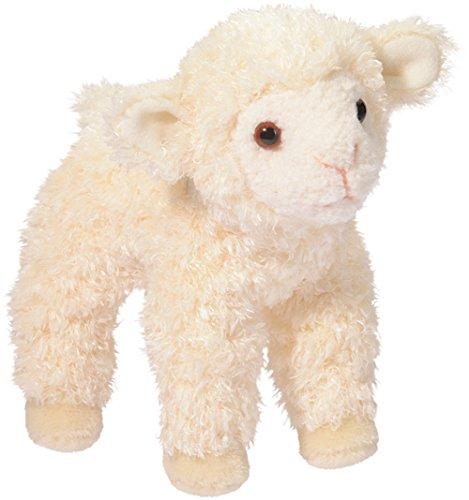 Little Lamb Plush - Cuddle Toys 1510 Little Bit Lamb Toy