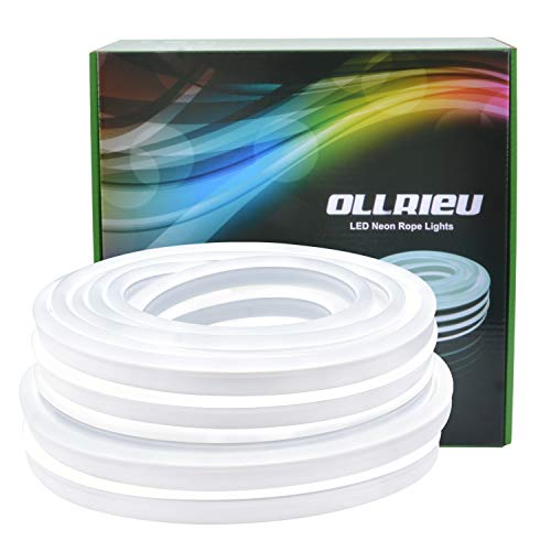 Silicone Led Light Strip