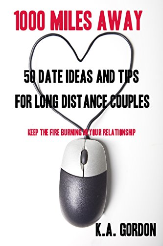 speed dating burnley