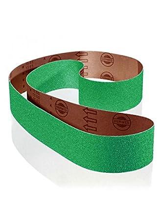 Hermes Belts Ceramic