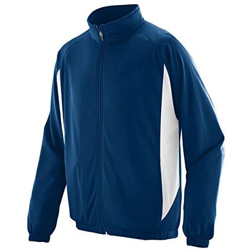 Nice Augusta Sportswear 4391 Medalist Jacket