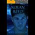 Nolan Reed