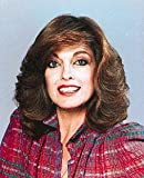 LINDA GRAY 24X36 COLOR POSTER PRINT