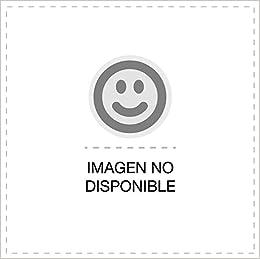 Book CUENTOS DE SIEMPRE