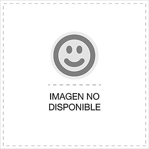 Descargar libros pdf gratis en ingles. Pack Bibl Aula X 10 Bookworms 2 2014 PDF CHM 8467393165