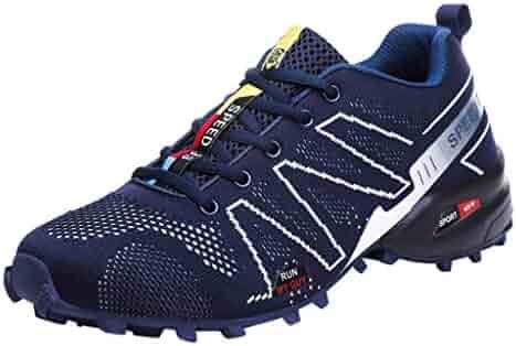 e8c55f269cae7 Shopping Bungee - Fashion Sneakers - Shoes - Men - Clothing, Shoes ...