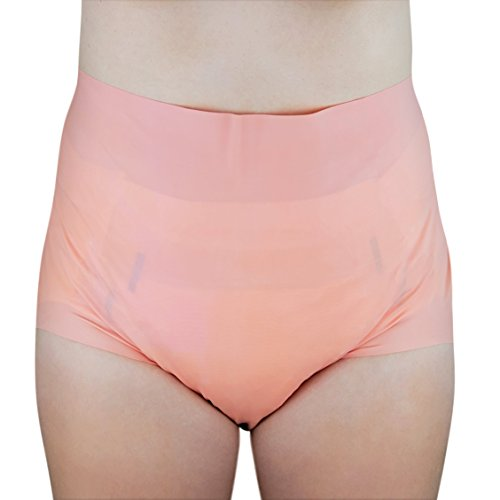 Rearz - Latex Pants - Pink (Large, 33'' - 40'') for sale  Delivered anywhere in Canada