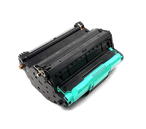 AZ Supplies Re-Manufactured Replacement Drum Q3964A for 2550, 2820, 2840 for use in Color LaserJet 2550, 2820, 2840, 2550n, 2550LN Series Printers. 20,000 page yield