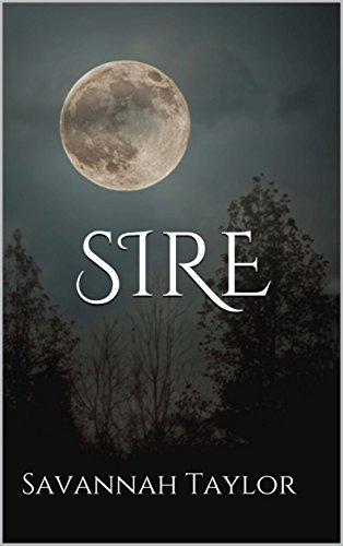 SIRE (The Angelic Series Book 1) (Angelic Series)