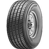 "Gladiator 22575R15 ST 225/75R15 STEEL BELTED REINFORCED Trailer Truck Tire 10 Ply 10pr 15 Inch 15 "" ST225 75R R15 Load Range E LRE"