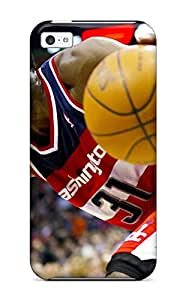 washington wizards nba basketball (44) NBA Sports & Colleges colorful iPhone 5c cases