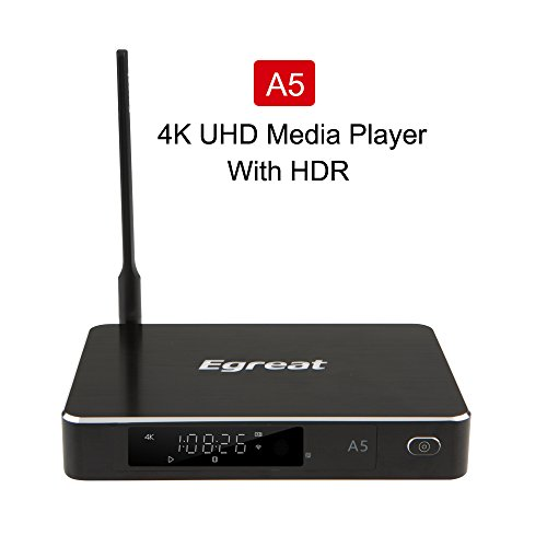 4k Ultra Hd Media Player Download Hd Oder Full Hd Laptop Logitech Brio 4k Ultra Hd Webcam Software Samson Stage 55 Vhf Wireless System: From US ˜� Egreat A5 4K HDR Ultra HD Streaming Blu-ray HDD