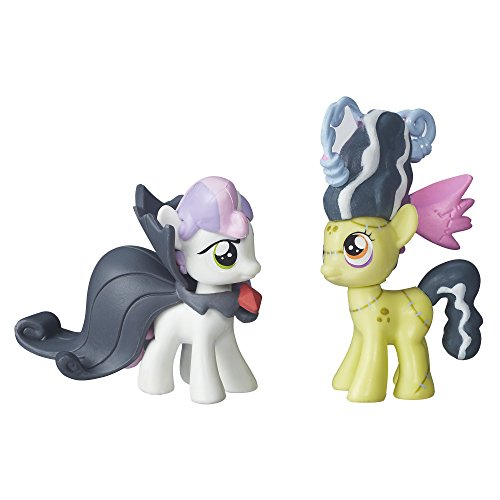 Bloom Costume Apple (My Little Pony Friendship is Magic Collection Sweetie Belle and Apple)