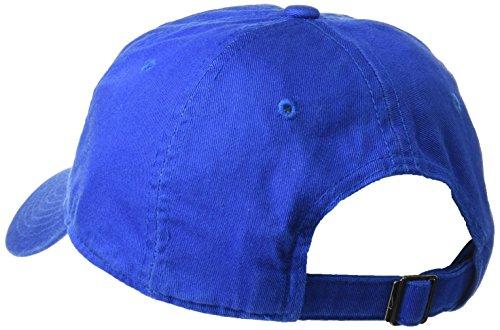 Children's Cap Swoosh Blue White H86 Nike Jay Hpdx4Od
