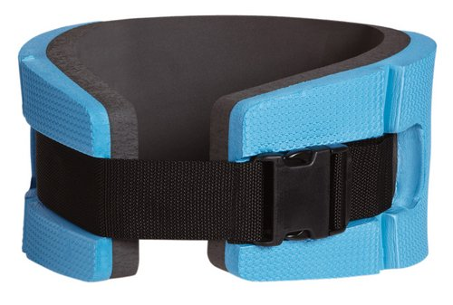Hydro-Fit Classic Wave Belt Medium -