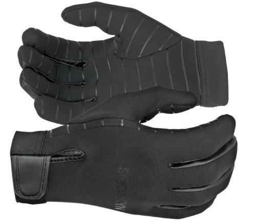 Seasoft Seaskyn 1.5mm Warmwater Gloves (Large)
