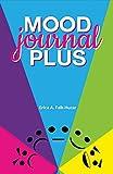 Mood Journal Plus