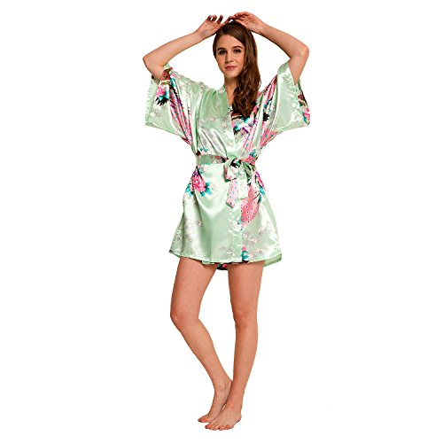 no Robe SR-13 with A Free Gift (Extra $10 Value) (Small, Mint) ()