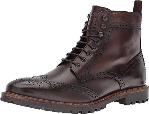 base-london-mens-troop-brown-boot-46-us-mens-13-m