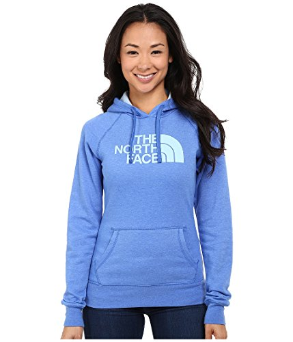 North Face Mens Half Hoodie Dp B00768fq7q North Face Womens Hoodies