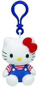 Hello Kitty - Juguete [versión alemana]
