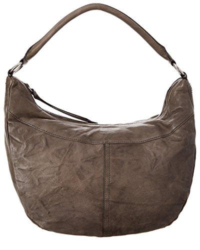 Frye Hobo Handbag - 6