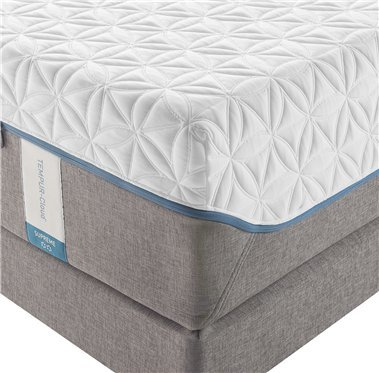 the-tempur-cloud-supreme-mattress