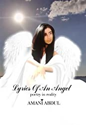 Lyrics of an Angel: poetry in reality