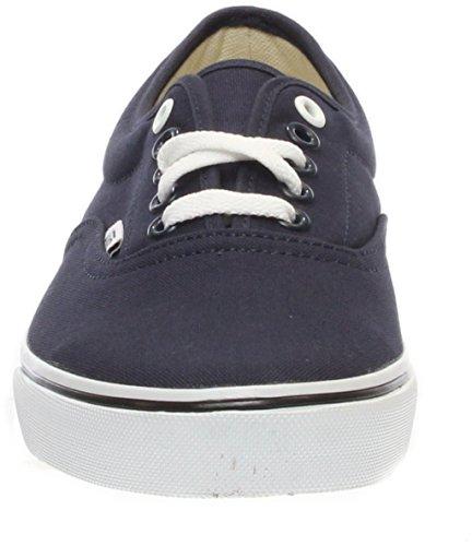 Vans Lpe Herren Sneaker Blau