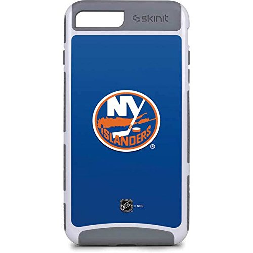 rs iPhone 7 Plus Cargo Case - New York Islanders Solid Background Cargo Case For Your iPhone 7 Plus (Islander Way)