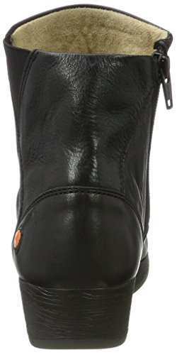 Damen Stiefel Softinos Smooth Ayo411sof Softinos Stiefel Ayo411sof Smooth Softinos Damen Damen vXrwUqv