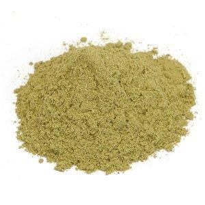 Bulk Herbs-Oregano Leaf Powder, 16 Ounces (1 Pound)
