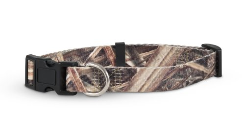 10867 Adjustable Blades Collar 26 Inch