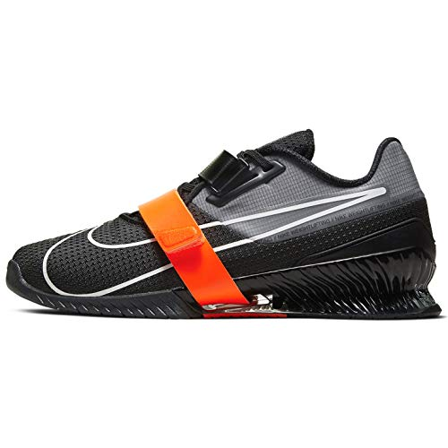 Nike Romaleos 4 Cross Trainer Shoes Mens Cd3463-018