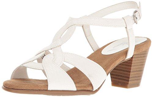 Aerosoles Womens Base Level Sandal product image