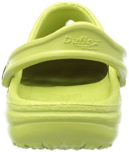Dux Bio Comfort Estremo, Tiglio Verde, Tiglio Privo Di Tossine, Eco-friendly
